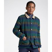 Boys Ben Sherman Jacket
