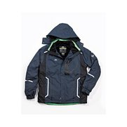 Trespass Ski Jacket