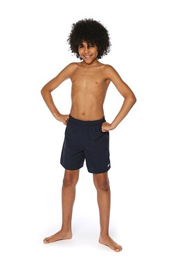 Boys Speedo Swimwear 15 inch Waters...