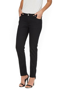 Be You Aimee Coloured Skinny Jean