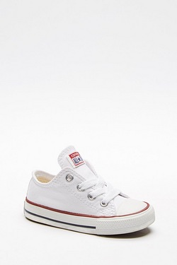 Converse Low Top - Infant