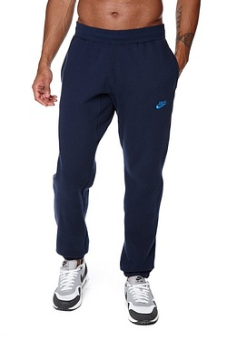 Mens Nike Jog Pants