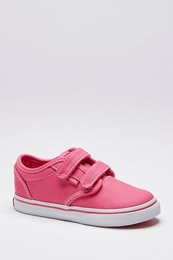 Vans Infant Atwood Trainer