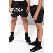 Boy's Pack Of 2 Jacquard Sports Shorts