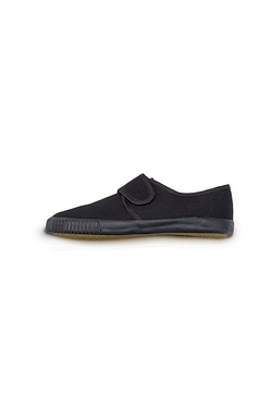 Unisex Velcro Pumps