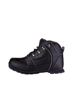 Boy's Urban Logic Blyth Boot