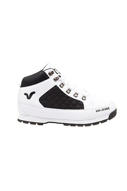 Voi Carbon Boot
