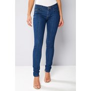 Be You Slim Straight Jeans