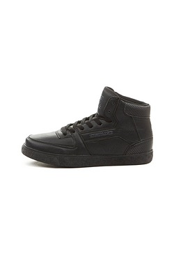Boys' Urban Logik Zone High Top
