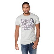 Superdry Twing T-Shirt
