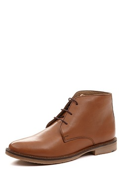 Lotus Banbury Boot