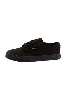 Girls Vans Atwood Trainer