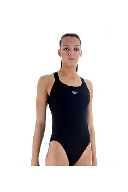 Speedo Watergem Swimsuit