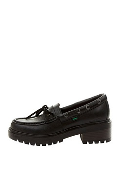 Kickers Kick Mando Loafer