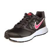 Nike Downshift Trainer 6 - Black/Red