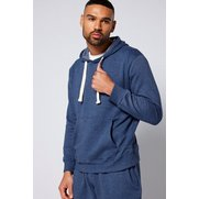 TG Over The Head Hoody