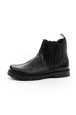 Girls' Ankle Boot