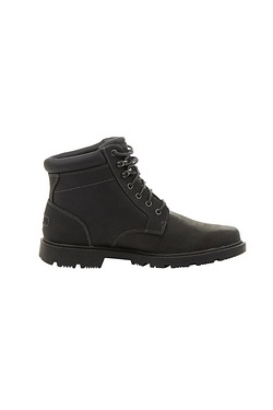 Rockport Plain Toe Boot