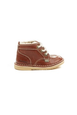 Boys' Kickers Adlar Legendry Boot
