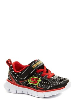 Boys' Infant Skechers Synergy Mini ...