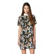 Poppy Lux Stella Dress