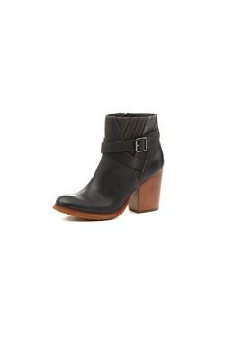 Hush Puppies Darby Dewey Boot