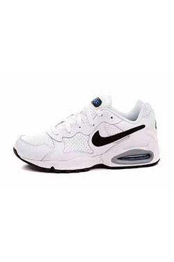 Nike Air Max Triax 94 Trainer