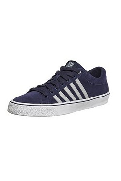K-Swiss Adcourt Trainer