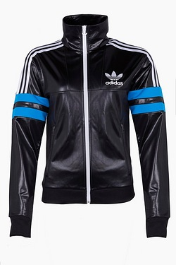 adidas Originals Chile 62 Jacket