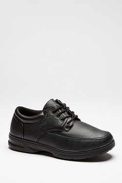 Dr Keller Barry Lace-Up Shoe