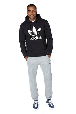 adidas Originals Jog Pant