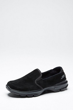 Skechers Winter Go Walk 3
