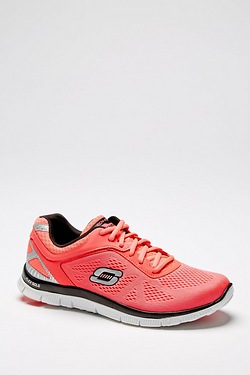 Skechers Flex Appeal Love Trainer