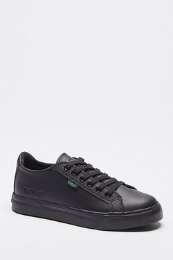 Boys Kickers Tovni Sneak