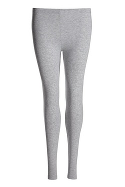 Be You Jersey Leggings