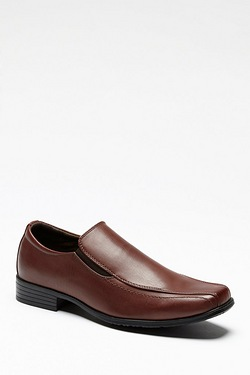 Thomas Gee Slip On Shoe