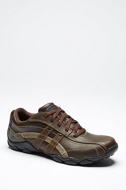 Skechers Diameter Lace Up