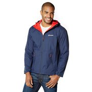 Top branded jackets from Trespass, Superdry & more.