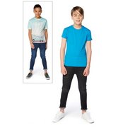Boys Pack Of 2 Surf Life T-Shirts