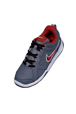 Boys Nike Lykin 11 Trainer
