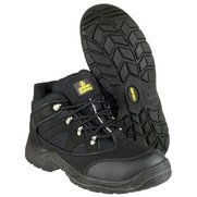 Amblers Safety FS151 SB-P Mid Safe ...