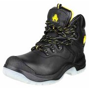 Amblers Safety FS198 Safety Boots
