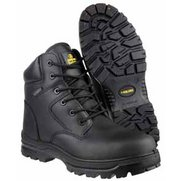 Amblers Safety FS006C Safety Boots