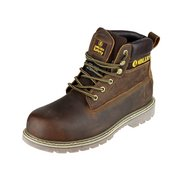 Amblers Safety FS164 Welted Boots