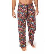 Animal Character Lounge Pants