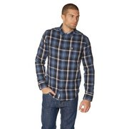 Original Penguin Large Scale Check ...