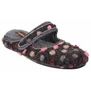 Women's Clainfield Slipper