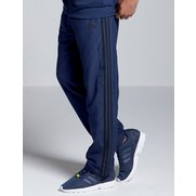 adidas Essentials 3 Stripe Track Pants