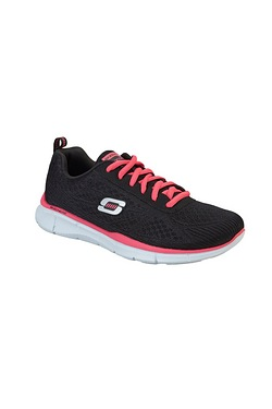 Skechers Equalizer True Form Trainer