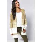 Be You Edge To Edge Cardigan - Came...